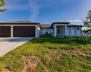 121 SE 45th ST, Cape Coral image