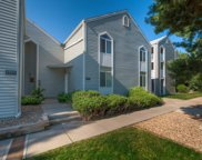 3357 South Monaco Parkway Unit C, Denver image