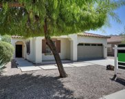 14719 N 173rd Drive, Surprise image