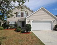 2221 Haystack Way, Myrtle Beach image
