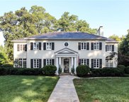1610  Queens Road, Charlotte image