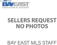 35 Cleopatra Dr, Pleasant Hill image