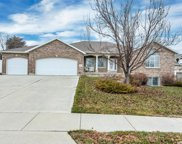 1164 W Wasatch Downs Dr S, South Jordan image