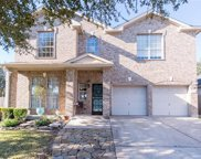 16557 Avaranche Way, Round Rock image