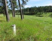 TBD Emerald Road, Custer image
