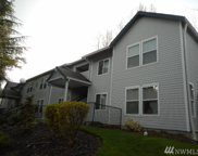 33020 10th Ave SW Unit E302, Federal Way image