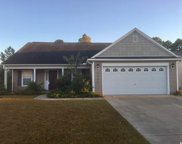 2255 BEAUCLAIR CT, Myrtle Beach image
