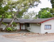 3022 Stevenson Dr, Pebble Beach image