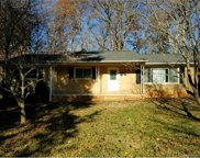 4208  Malone Place, Rock Hill image