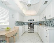 1020 Swallow Ave Unit 102, Marco Island image