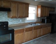 21006 Butler Court, Chesterfield image