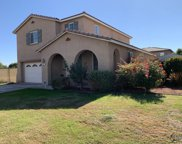 677 Costa Azul St, Imperial image