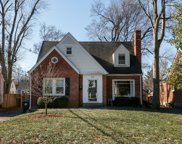 228 Norbourne, Louisville image