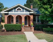 16 Tomassee Avenue, Greenville image