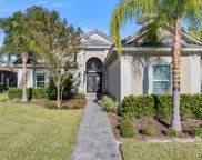 19 New Water Oak Dr, Palm Coast image