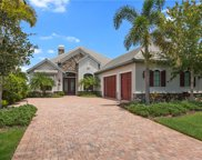 14705 Leopard Creek Place, Lakewood Ranch image