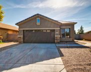 12217 W Florence Street, Tolleson image