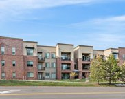301 Inverness Way Unit 208, Englewood image