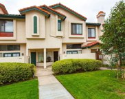 1462 Summit Drive, Chula Vista image