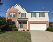 12782 Arvada  Place, Fishers image