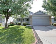 11594 Oswego Street, Commerce City image