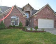 109 Whispering Pines Cir, Louisville image