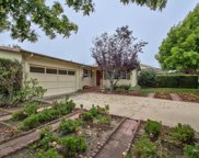 3514 Fisher Pl, Carmel image