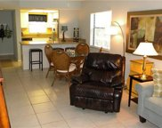 6899 Estero BLVD Unit 211, Fort Myers Beach image