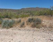 XXXX N Cahava Ranch Road Unit #'-', Cave Creek image
