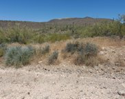 0000 N Cahava Ranch Road Unit #'-', Cave Creek image