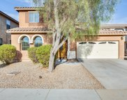 2923 S 93rd Avenue, Tolleson image