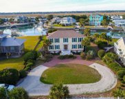 2020 S Waccamaw Dr, Murrells Inlet image