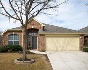 10321 Grayhawk Lane, Fort Worth image