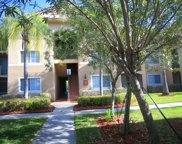 3604 NW Adriatic Lane Unit #106, Jensen Beach image