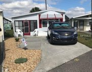 9000 Us Highway 192 Unit 30, Clermont image