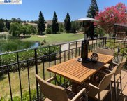 20 Eagle Lake Pl Unit 12, San Ramon image