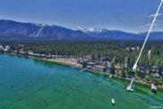 973 Lakeview, South Lake Tahoe image