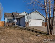 4027 W 28th St Rd, Greeley image