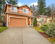 3406 183rd Place SE, Bothell image