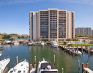 4748 S Ocean Boulevard Unit #1004, Highland Beach image