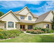 7413 Eagle Crest Drive, Johnston image