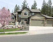 13320 N Mayfair, Spokane image