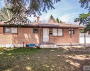 695 17th Street, Idaho Falls image