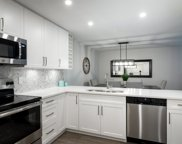 22611 116 Avenue Unit 121, Maple Ridge image