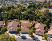 3119 Olive Knoll Place, Escondido image