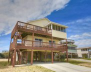202 N Virginia Dare Trail, Kill Devil Hills image