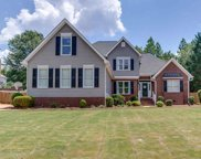 106 N Clearstone Court, Easley image
