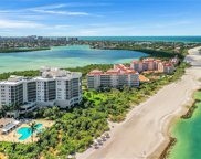 4000 Royal Marco Way Unit 623, Marco Island image