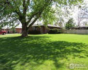 2623 17th Ave, Greeley image