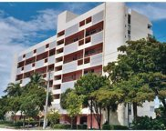 4800 Bayview Drive Unit #302, Fort Lauderdale image